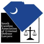 Member, South Carolina Association of Criminal Defense Lawyers