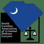 Member, South Carolina Association of Criminal Defense Lawyers
