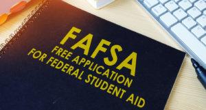 fafsa eligibility