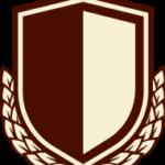 lawyer legion logo